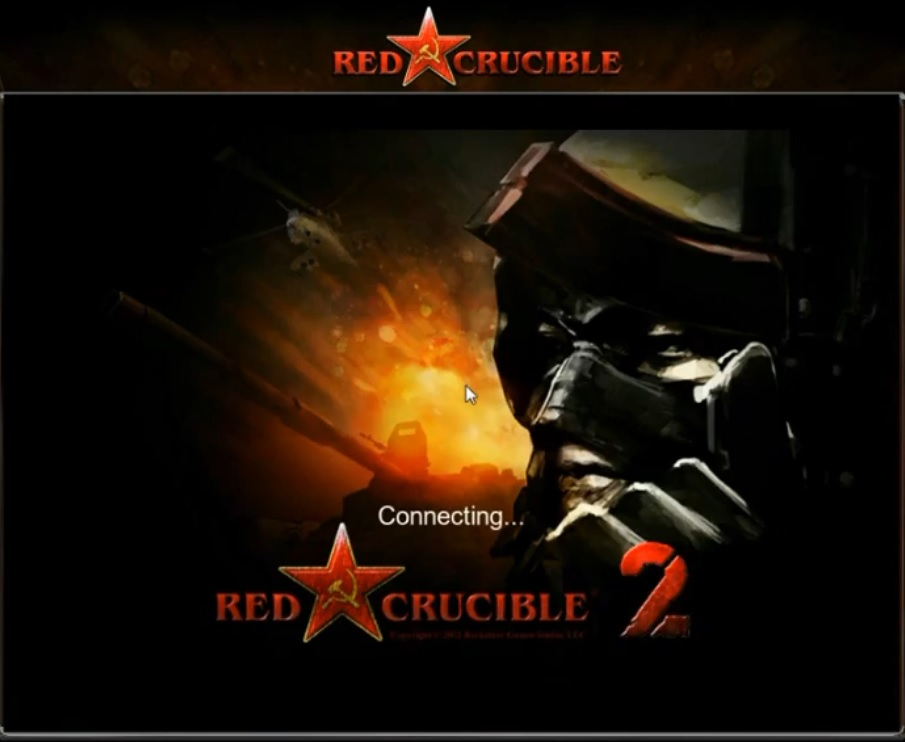 Image Result For Red Crucible Coins Hack No Survey