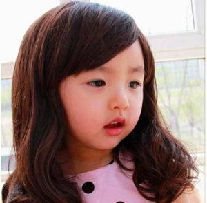 Cute Boys Girls Whatsapp DP Images 16