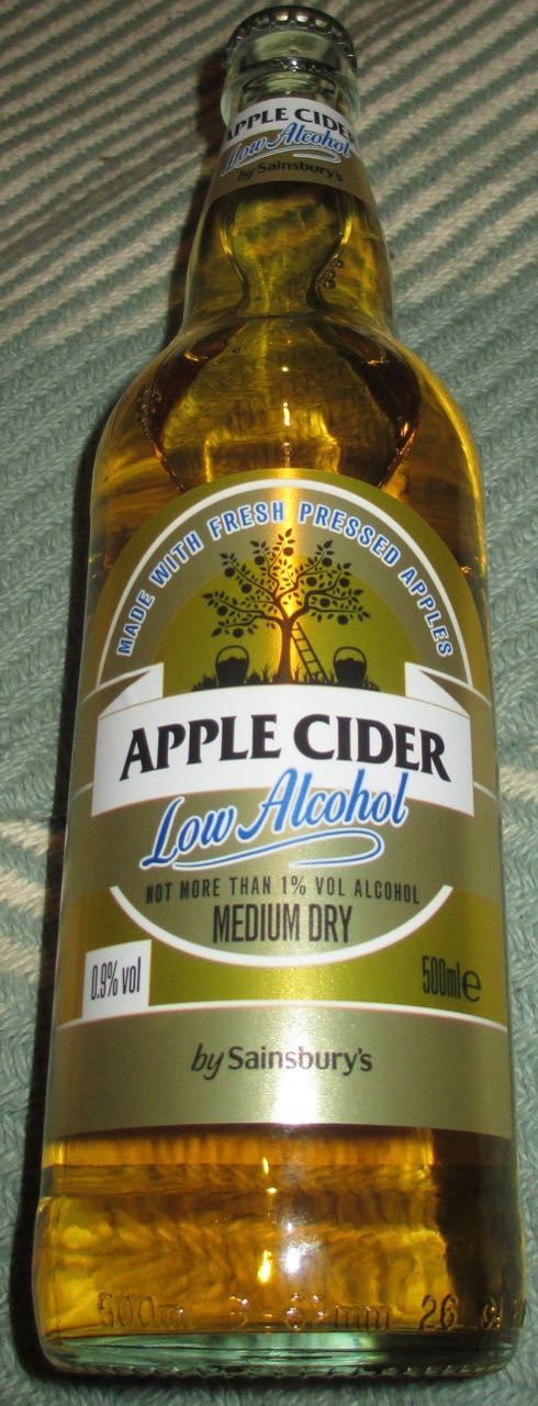 apple cider alcohol how to make
