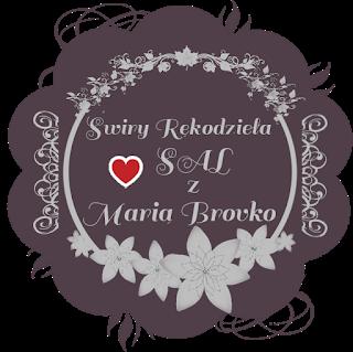 https://tworczagrupa.blogspot.com/2019/12/sal-z-maria-brovkozasady.html?showComment=1577736038779#c2190517773266265942