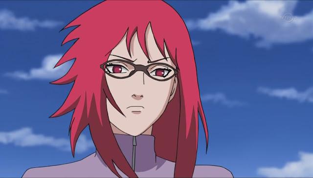 Karin-Uzumaki-anime-Naruto-Shippuden
