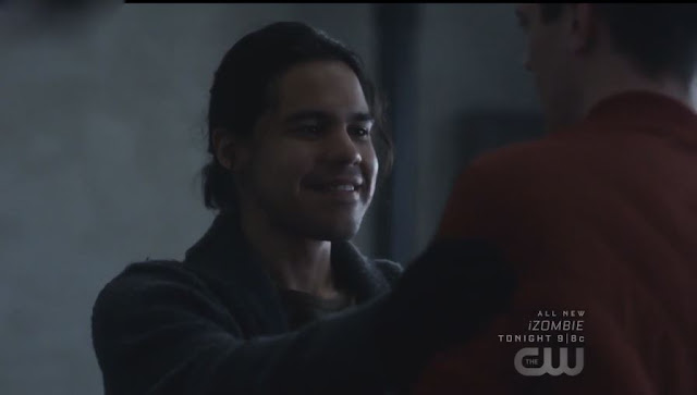 flash-and-cisco