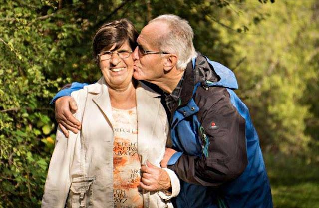 5 Tips Agar Bisa Menikmati Masa Pensiun dengan Nyaman dan Bahagia