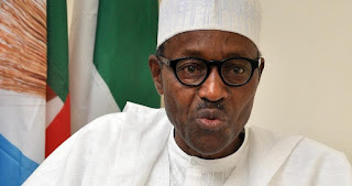 Buhari leads Nigeria delegation to Paris Peace Forum