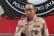 Polda Metro Dalami Motif Pengeroyokan Anggota TNI dan Polri