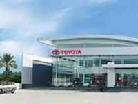 Sales Dealer Toyota Bandung Info Penjualan Harga Kredit