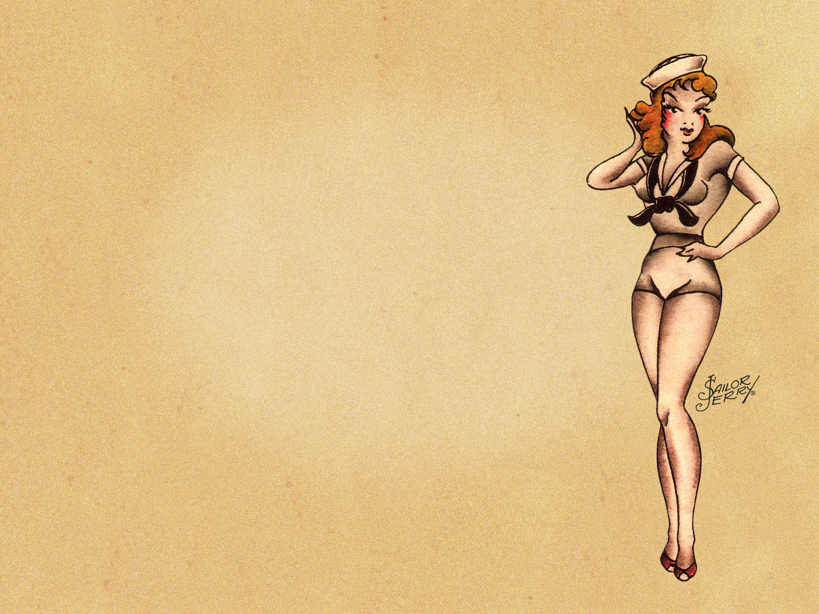 Betty Boop Wallpaper For Computer 3d June Softly Biker Blog Happy 100th Birthday Norman