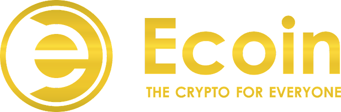[Lottery] Ecoin Airdrop – Get ₹400 Free PayTM Cash | Verified (Ecoin Boom)
