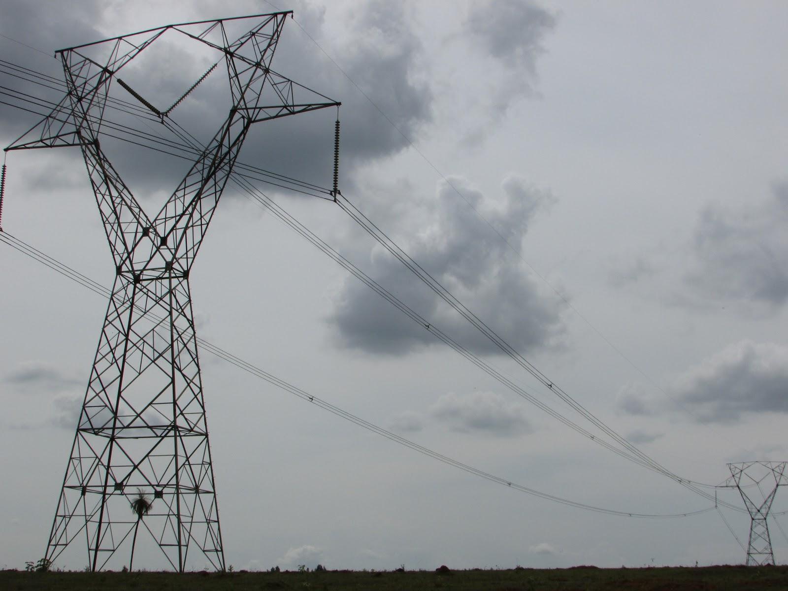 Fevereiro não terá acréscimo em conta de energia