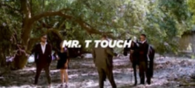 Download Mp4  VIDEO | Mr T Touch Ft  Bill Nass _  Simu Moja