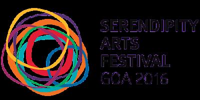 serendipity-arts-festival-opens-in-goa-on-dec-2016