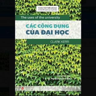 Các Công Dụng Của Đại Học ebook PDF-EPUB-AWZ3-PRC-MOBI
