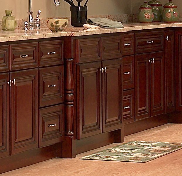 Kitchen Cabinets Eagan MN