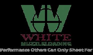 White Muzzleloading
