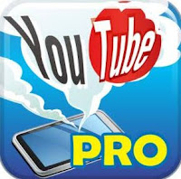 Youtube video saver' youtube video downloader'youtube mp3 converter'youtube to gallery'