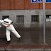 España supera las 2.600 muertes por coronavirus y registra casi 40.000 contagiados