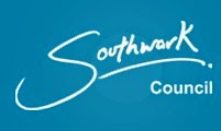 http://www.southwark.gov.uk/energise?utm_medium=email&utm_campaign=Southwark+Life+-+Southwark+Council+newsletter+April+2015&utm_content=Southwark+Life+-+Southwark+Council+newsletter+April+2015+CID_4e05ed4ae8406b7fbc9703d153a30d1c&utm_source=Email+marketing+software&utm_term=Free+swim+and+gym
