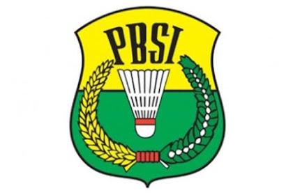 Nama Pemain Bulutangkis Putra Putri Indonesia 2018