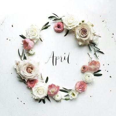 Expectativas para Abril