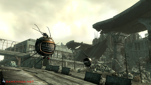 Fallout-3-Wasteland-Edition-PC-Game-Free-Download
