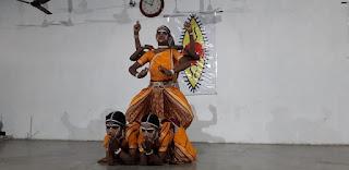 odisi-dance-begusaray
