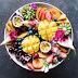 Ποια φρούτα πρέπει να τρώμε με μέτρο