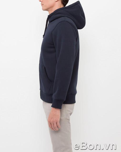 áo khoác Uniqlo xịn