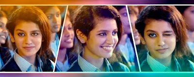 priya prakash varrier image,Priya Prakash Varrier,Priya Prakash Varrier Photo Gallery,Priya Prakash Varrier Photos,Photos of Priya Prakash Varrier,picture of priya prakash varrier