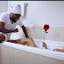 New Video: Blakk Rasta ft. Afriyie Wutah - Flower In The Shower