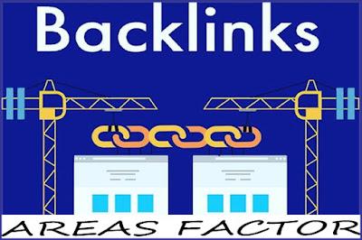 Backlink SEO Guide in 2020