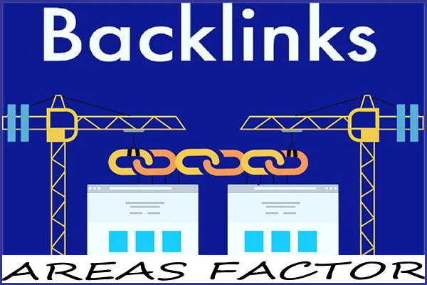Backlink SEO Guide in 2020