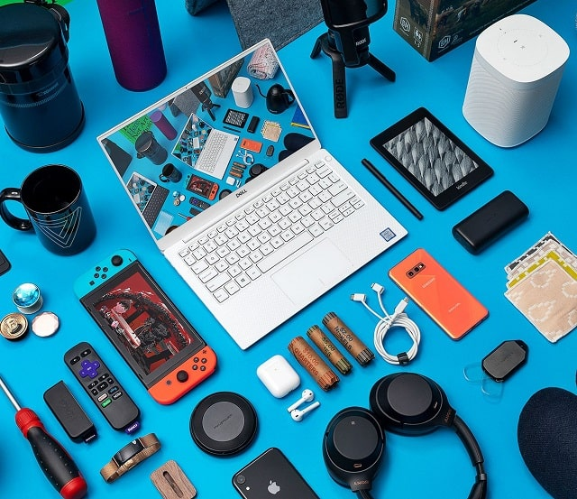 why use refurbished tech product buy used factory reset parts