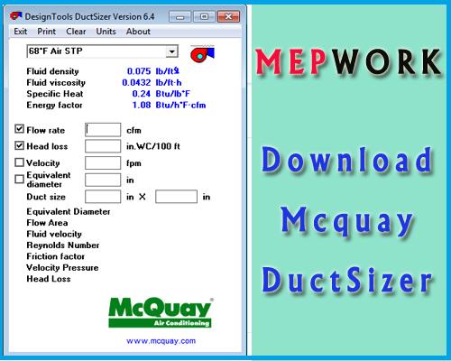 Free Swimming Pool Design Software Download