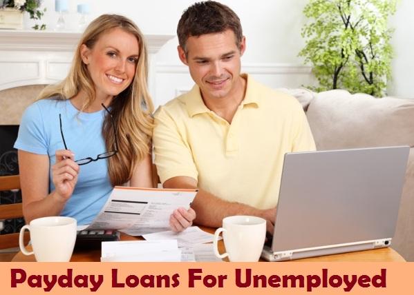 payday loans Johnson City TN