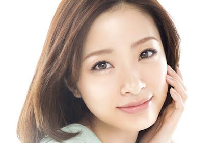 Aya Ueto / 上戸彩 - Japanese Actress
