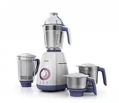 6 Best Mixer Grinder Under 5000 in 2021