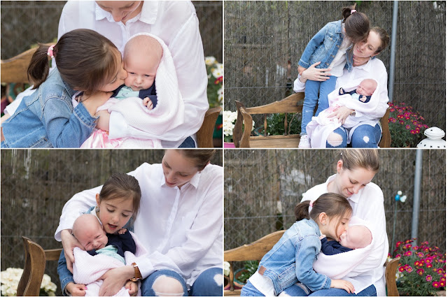 Carmen Pajuelo Fotografia, fotografía bebés cerca del Molar, fotografía familias, fotografía original, fotografía exteriores, fotografía bebés