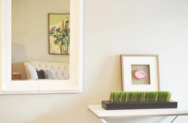 quadri-casa-arredamento