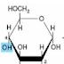 [apostila] Ilustrativa de Bioquímica .doc