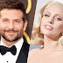Lady Gaga dispuesta a participar en el film 'A Star Is Born' con Bradley Cooper