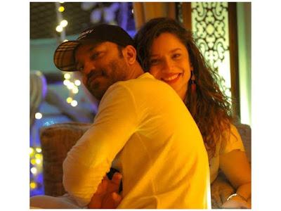 Vicky Jain (Business man) wikipedia, Ankita boyfriend, height, weight,Age and many more