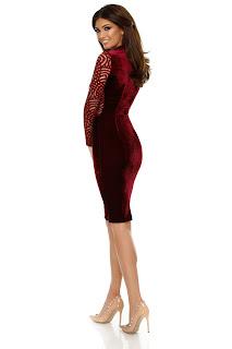 rochii-sexy-pentru-ocaziile-de-iarna-3