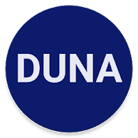 Wakokin Audu waziri Duna Apk free Download for Android