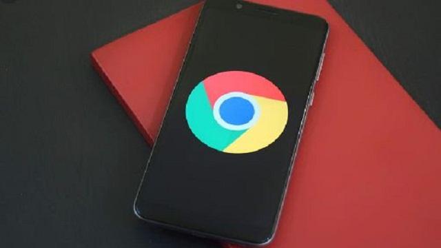 Chrome Browser Mai Hinglish Spelling Check Kaise On Kare