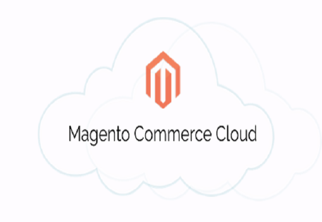 magento cloud solutions