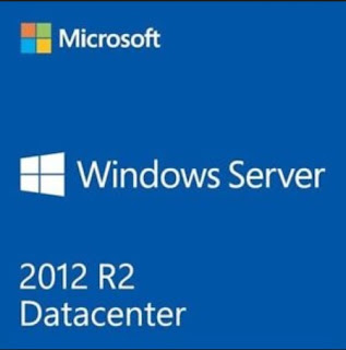 Windows Server 2012 r2 Product Key