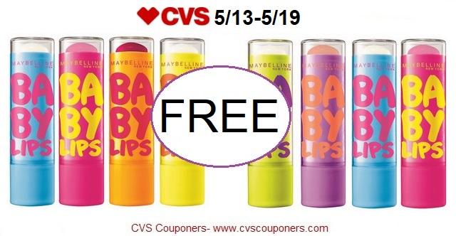 http://www.cvscouponers.com/2018/05/free-maybelline-baby-lips-at-cvs-513-519.html