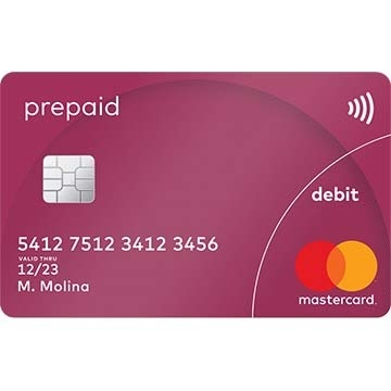 Prepaid Card Market Global Size, Growth and Demand 2020 to 2030
