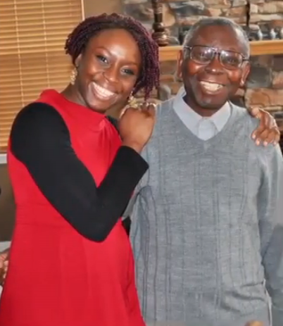 Chimamanda-Adichie-pay-tribute-to-late-father