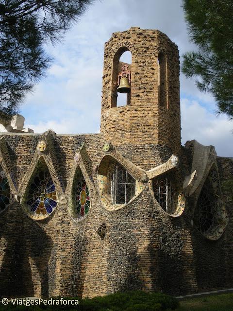 Els llocs més bonics de Catalunya, Patrimoni Cultural